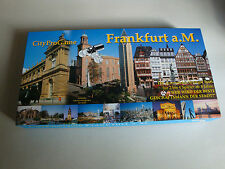 City Pro Game - Frankfurt am Main