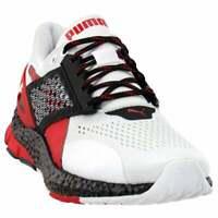 Puma HYBRID Astro     Shoes - White - Mens