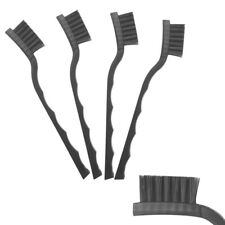 Anti statica del suolo conduttivo Pennello scheda di circuiti stampati pulizia Strumento Clean Spazzolino Da Denti Forma