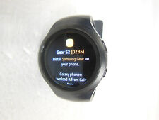 Samsung Galaxy Gear S2 Smartwatch *Unit Only*