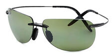 Nakalele Maui Jim 527-11 Sunglass Polarized Plus2 New With Tag MSRP $329.00