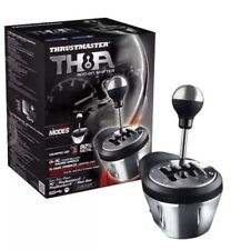 NEW THRUSTMASTER 4060059 TH8A GEAR SHIFTER PRO FOR XBOX/PS4/PS3/PC