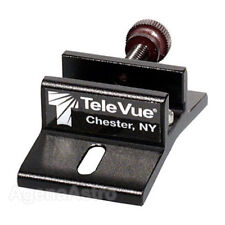 Tele Vue SCT Accessory Bracket / Finder Base # SAB-1001
