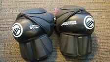 Maverik Lacrosse Rx Arm Elbow Pads Adult Large