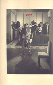 LE CHASSEUR DE CHEZ MAXIM'S -1927 - N.RIMSKY - L.MEERSON -