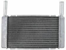 For 1975 GMC C25 Suburban Heater Core Rear 65913BG HVAC Heater Core