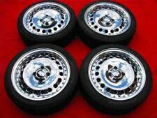 Honda Car & Truck Wheels with 4 Studs