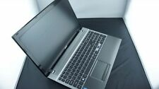 "Acer Apire Profes. Tuned 15"" IntelCore i5-3230M 2.60GHz 4GB RAM  320GB HDD Win7"