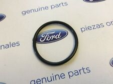 FORD FIESTA mk1 New Genuine FORD oil pump Rotor Seal