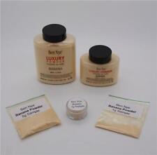 Ben Nye Loose Powder All Skin Types Face Makeup