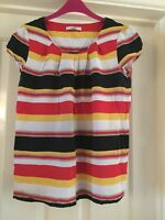 George Tunic Top, Size 12 - Lovely!