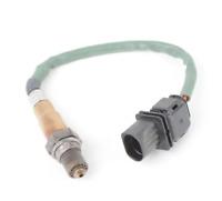MERCEDES-BENZ ML W164 Lambda Oxygen Sensor A0035426918 NEW GENUINE