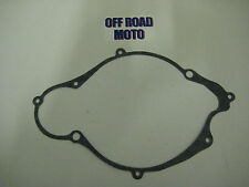 GAS GAS TXT PRO TRIALS BIKE ENGINE CLUTCH CASE COVER GASKET. 2002-PRESENT.