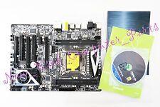 "➨➨➨ ""RMA"" ASRock X79 Extreme3 LGA 2011 ATX Motherboard Only ➨➨➨"