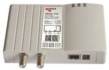 TRIAX Internet over Co-ax Adapter