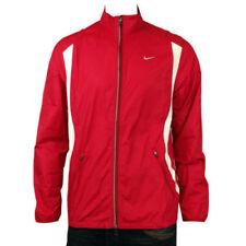 Manteaux et vestes Nike pour homme taille XS