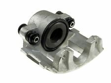 For Jeep Wrangler 4.0 1998-2007 Front Right Drivers O/S Brake Caliper