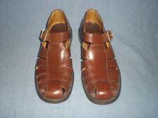 c40ffd936caf Bally Sandals   Flip Flops for Men for sale