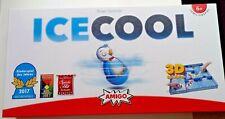 Icecool Amigo 3D Spielbrett 01660 Kinderspiel des Jahres 2017