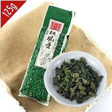 6A 2018 TieGuanYin Fresh Chinese Oolong Tie Guan Yin Green Tea 125g Ti Kuan Yin