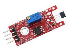 Capteur magnétique à effet Hall ARDUINO - E380