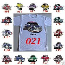 Polyester Personalised T-Shirts for Men with Multipack