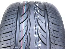 4 New Leao Lion Sport UHP, 245/40/18 245 40 18 P245/40R18, Tire # 883781 QWK