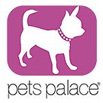 Pets Palace Australia