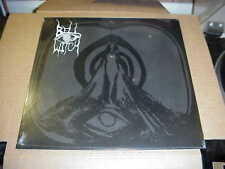 LP:  BELL WITCH - DEMO 2011   NEW SEALED DOOM