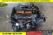 Jdm Mazda Protege Bp Turbo Motor 1.8L Engine Awd 5 Speed Manual Transmission
