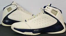 Nike Air Jordan Team Strong Premier Basketball Shoes Sneakers 13 Trainer 2007