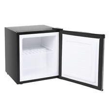 ZOKOP Compact Upright Mini Upright Freezer 31.1L/1.1CU.FT Small Refrigerator US