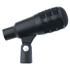 DAP DM-20 KICK DRUM BASS MICROPHONE MOUNT STUDIO BAND AUDIO XLR