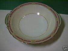 Noritake China Van Gogh Vegetable Bowl
