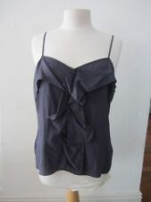 Country Road Formal Tops & Blouses for Women