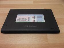 HDD Festplatten Abdeckung  für HP Compaq 6535s 6735s