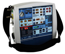 Allied Healthcare Ahp300 Ventilator Demo Unit