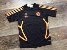 Boys Chelsea Champions League football shirt - 11-12 years