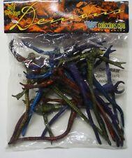 McFarlane Toys Spawn Series 8 Bag of Demons Exclusive 1997