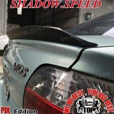Stock 284 PDL Rear Trunk Spoiler Wing For 97~04 Chevrolet C5 Corvette Base Z06