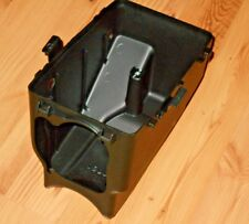 HONDA TRX450R TRX 450R AIR FILTER BOX CASE HOUSING 04-05, 17210-HP1-000