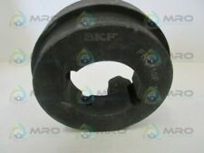 SKF FRC110F-1610 COUPLING  * USED *