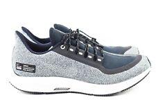 Nike Air Zoom Pegasus 35 RN Shield Mens Size 8.5 (Womens Size 10) Running Shoes