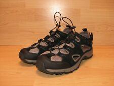 New! Women's Lands' End Beach Trekker Hiking Trail Water Shoes Sandals Size 8 D