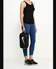 Nike Trainers for Women with Zip