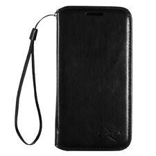Taschen & Schutzhüllen für iPhone 6s