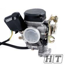 Ersatz Vergaser für 4-Takt GY6 Qmb139 QMA 139 China Roller Baumarktroller 50