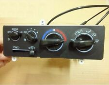 Heater Controller Switch Assy OEM Mitsubishi Pajero Montero Shogun V31 V32 V33