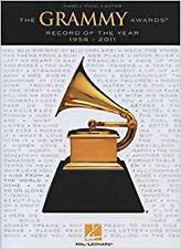 Berklee Blues Guitar Songbook (Grammy Awards), New, Various Book