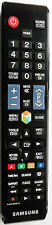 Original Samsung Fernbedienung AA59-00581A AA5900581A NEU!